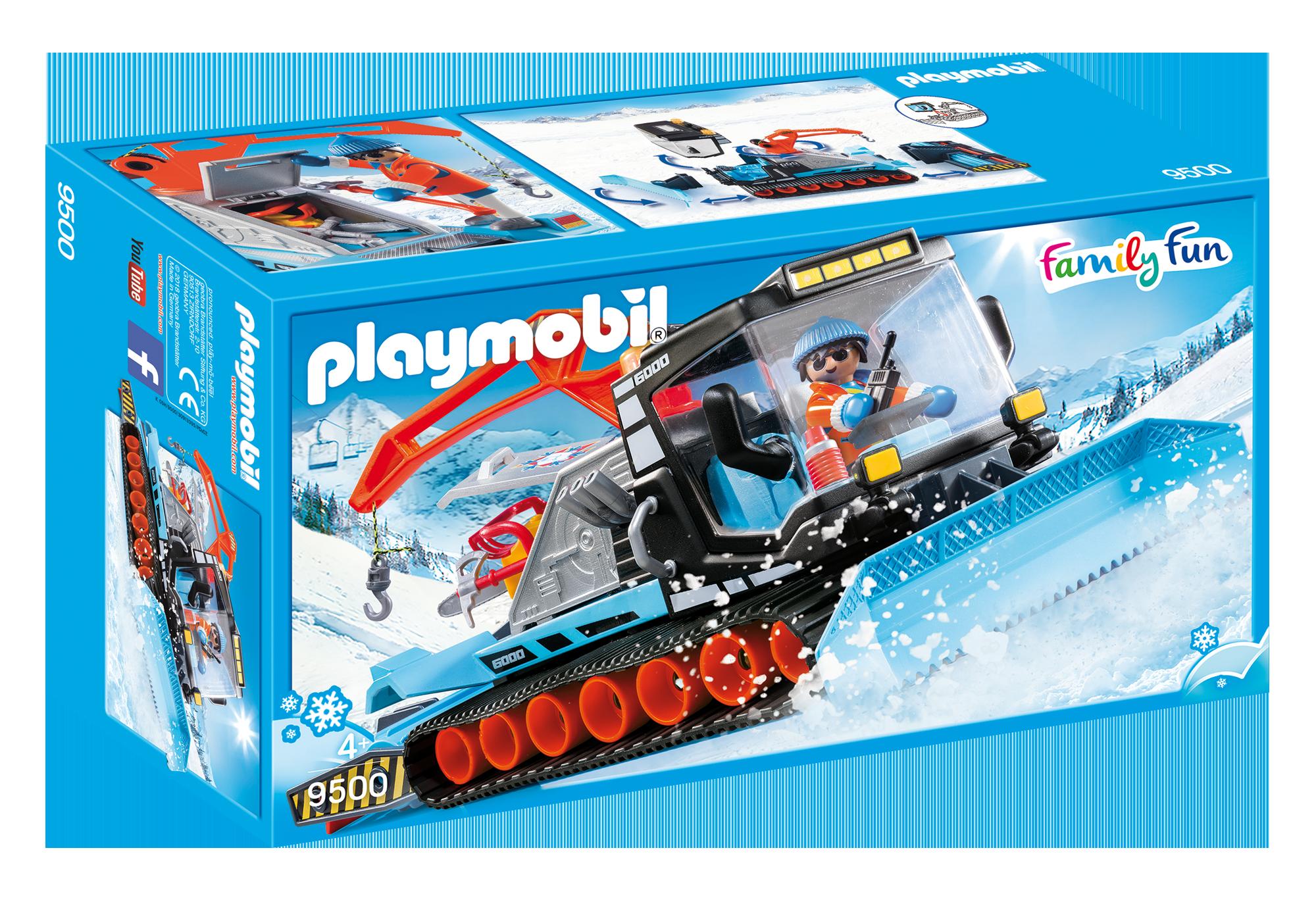 http://media.playmobil.com/i/playmobil/9500_product_box_front/Agent avec chasse-neige