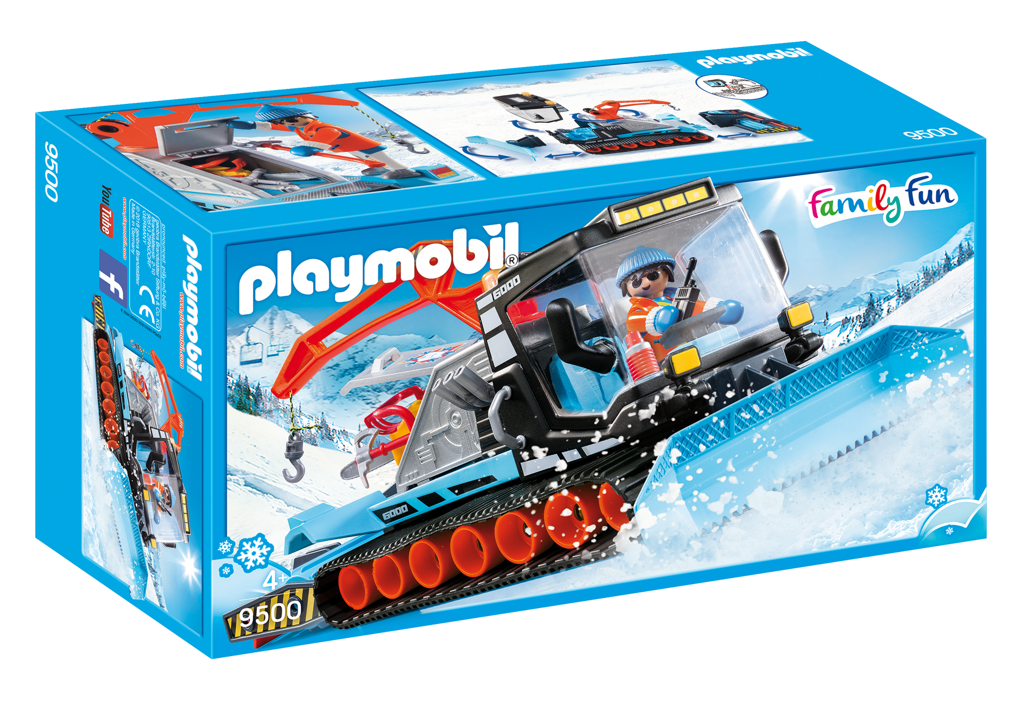 http://media.playmobil.com/i/playmobil/9500_product_box_front