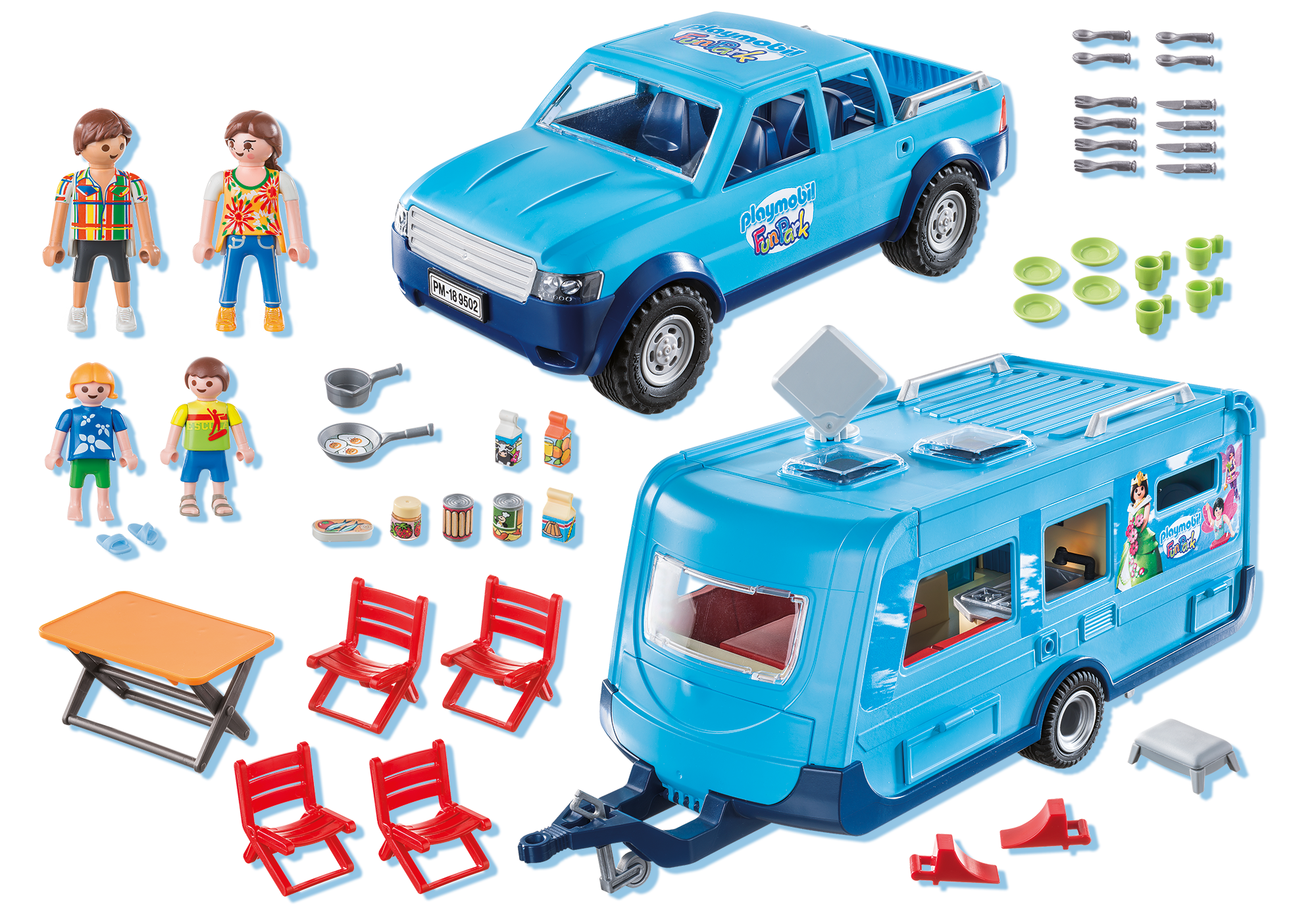 http://media.playmobil.com/i/playmobil/9502_product_box_back