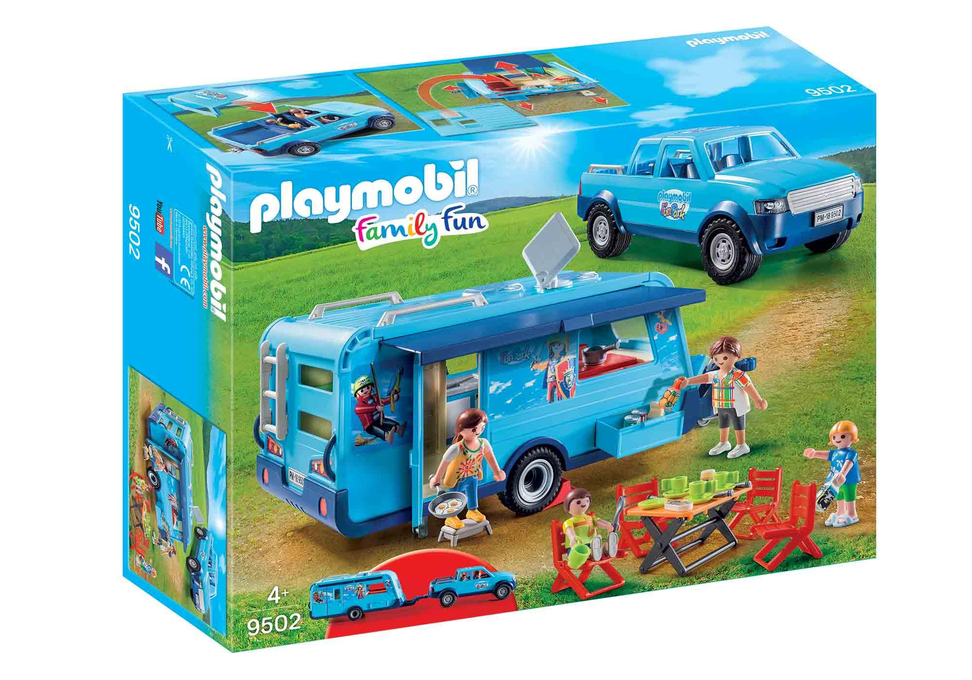 http://media.playmobil.com/i/playmobil/9502_product_box_front/PLAYMOBIL-FunPark Pickup with Camper