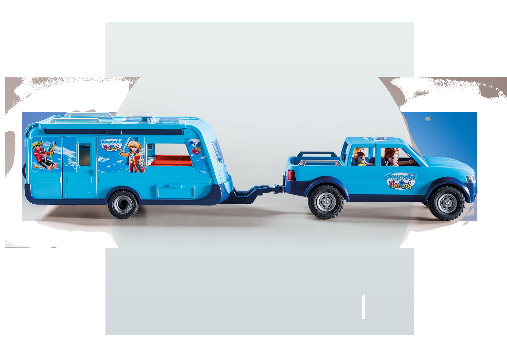 http://media.playmobil.com/i/playmobil/9502_product_extra4/PLAYMOBIL-FunPark Pickup with Camper