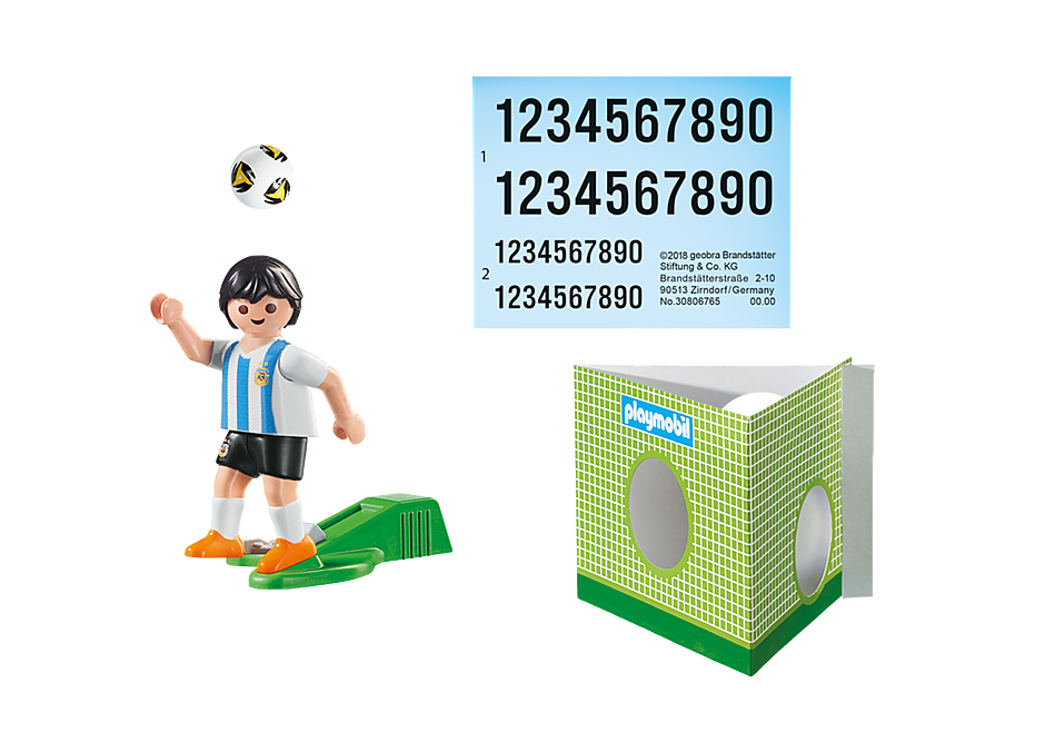 http://media.playmobil.com/i/playmobil/9508_product_box_back/Jugador de Fútbol - Argentina