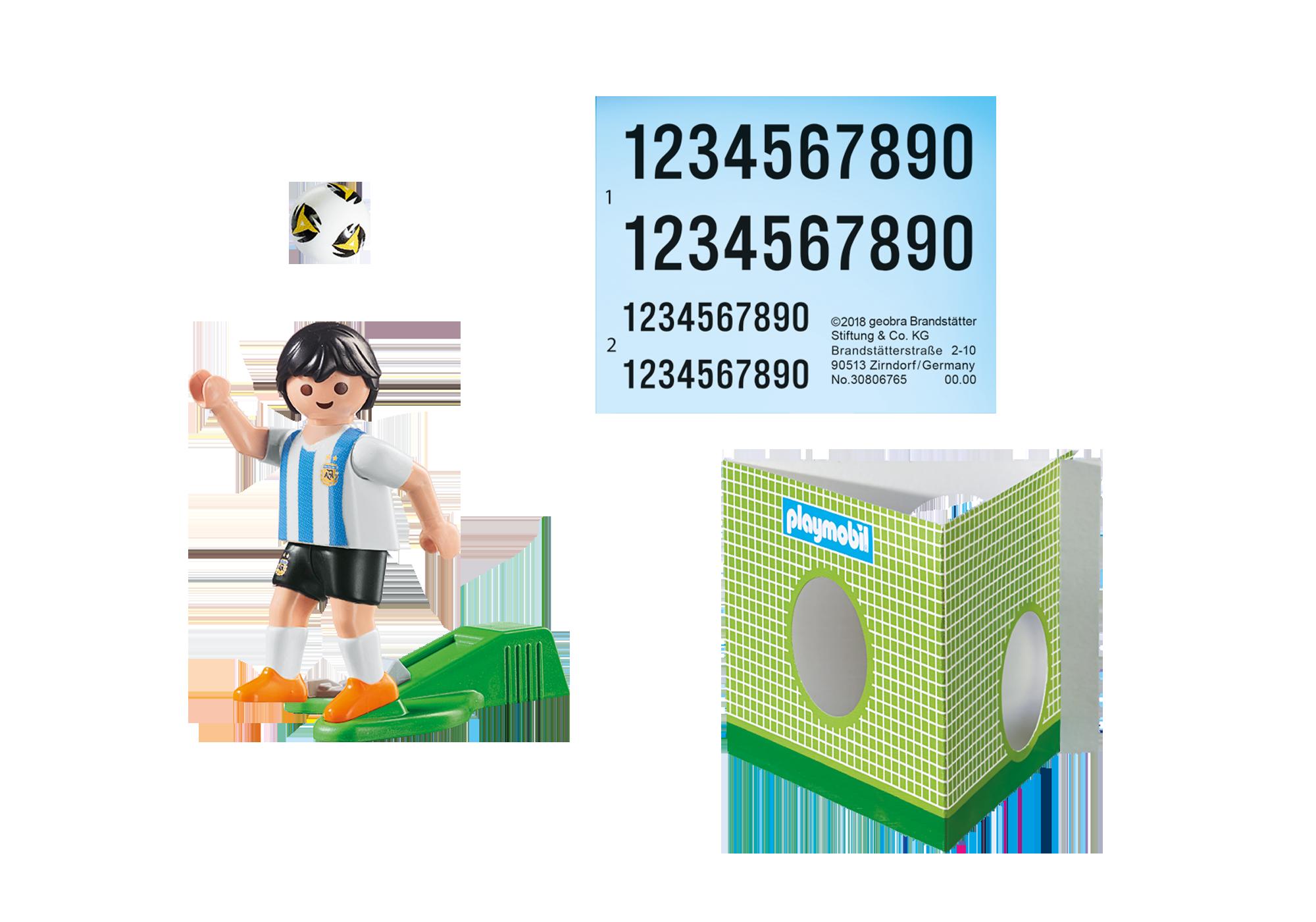 http://media.playmobil.com/i/playmobil/9508_product_box_back/National Team Player Argentina