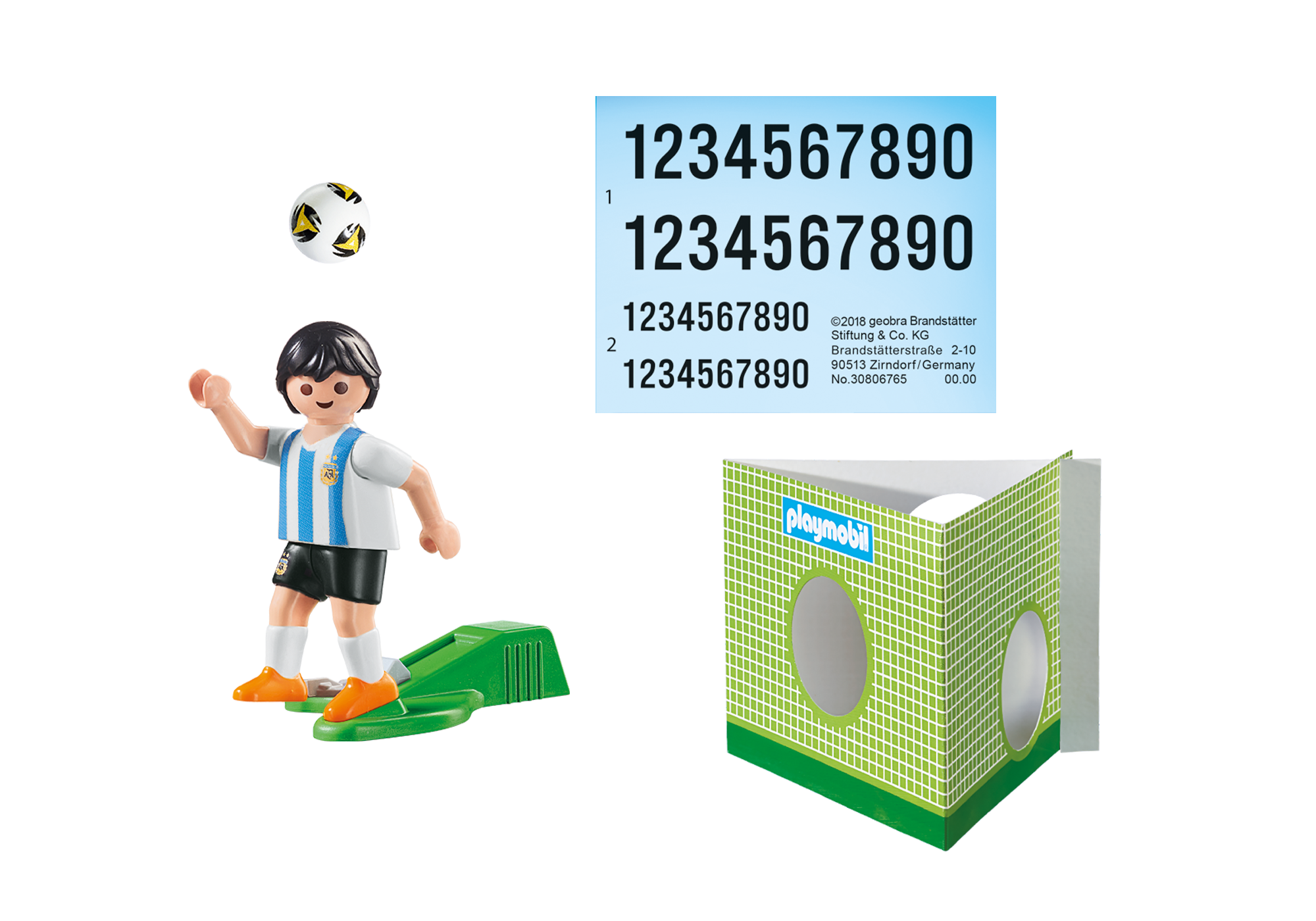 http://media.playmobil.com/i/playmobil/9508_product_box_back