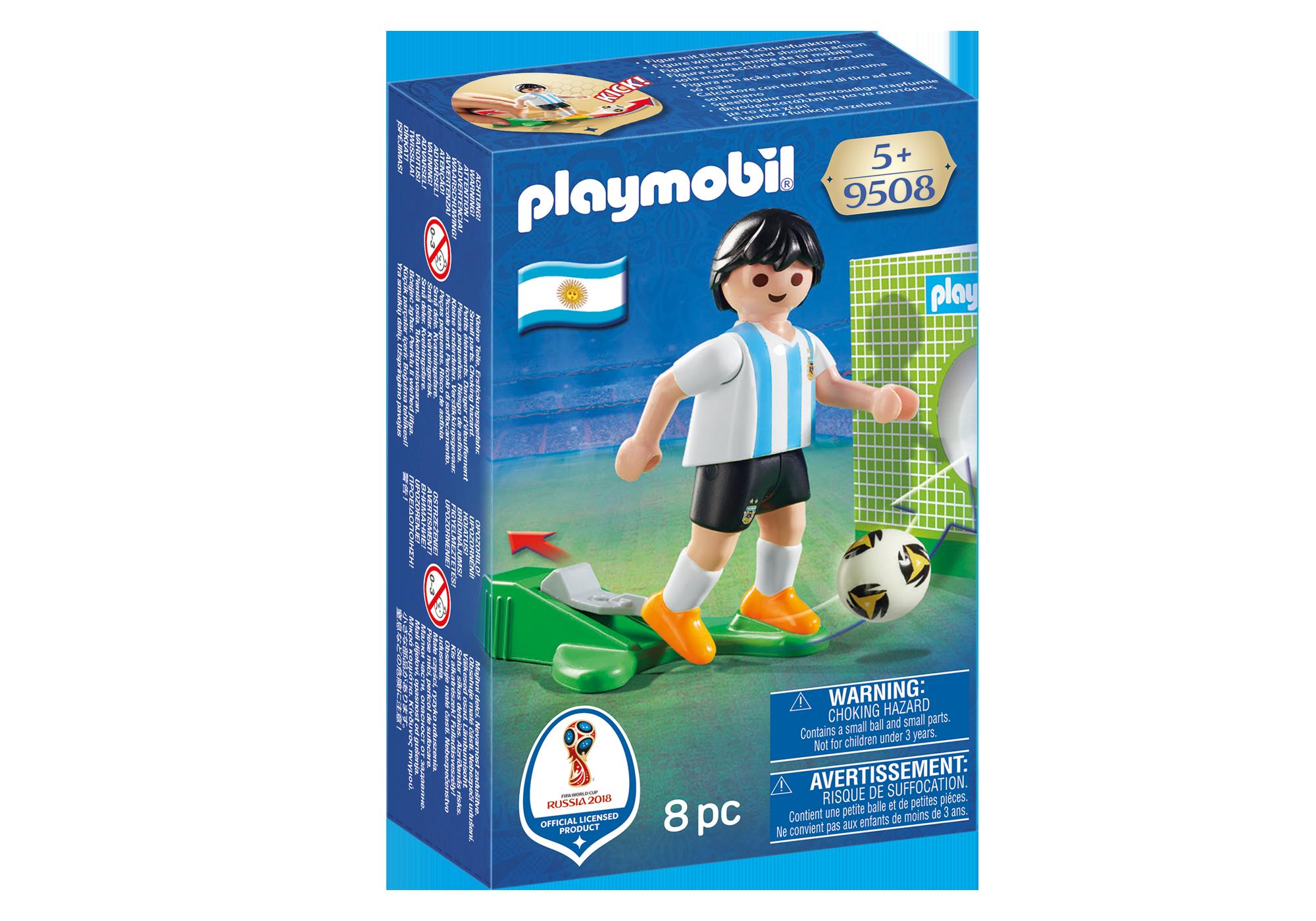 http://media.playmobil.com/i/playmobil/9508_product_box_front/Jugador de Fútbol - Argentina