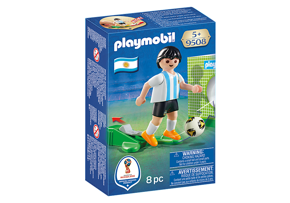 http://media.playmobil.com/i/playmobil/9508_product_box_front/National Team Player Argentina