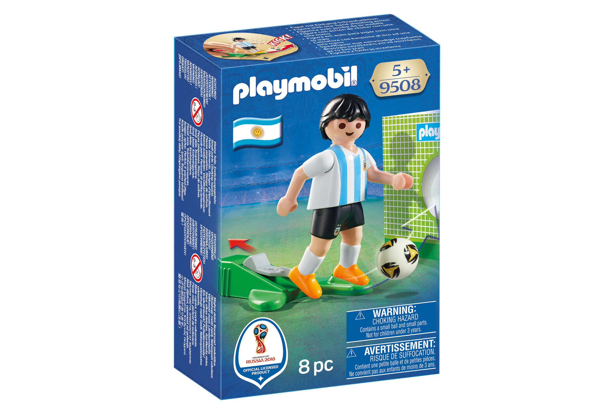 http://media.playmobil.com/i/playmobil/9508_product_box_front