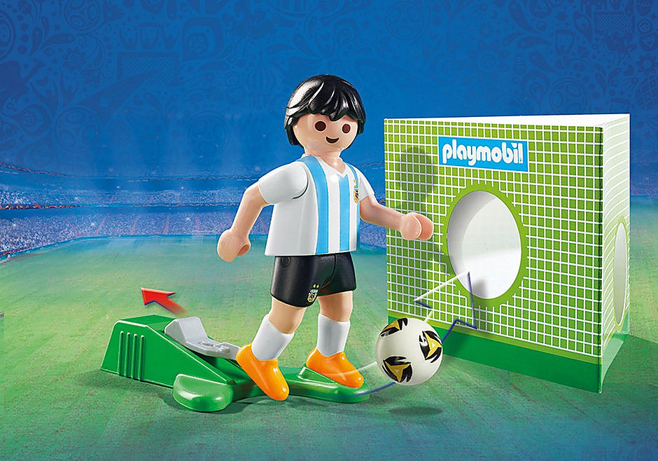 http://media.playmobil.com/i/playmobil/9508_product_detail/National Team Player Argentina