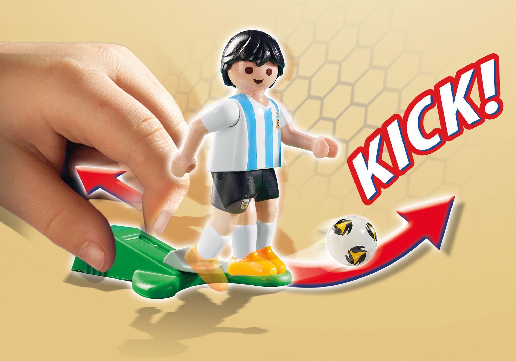 http://media.playmobil.com/i/playmobil/9508_product_extra1/Jugador de Fútbol - Argentina