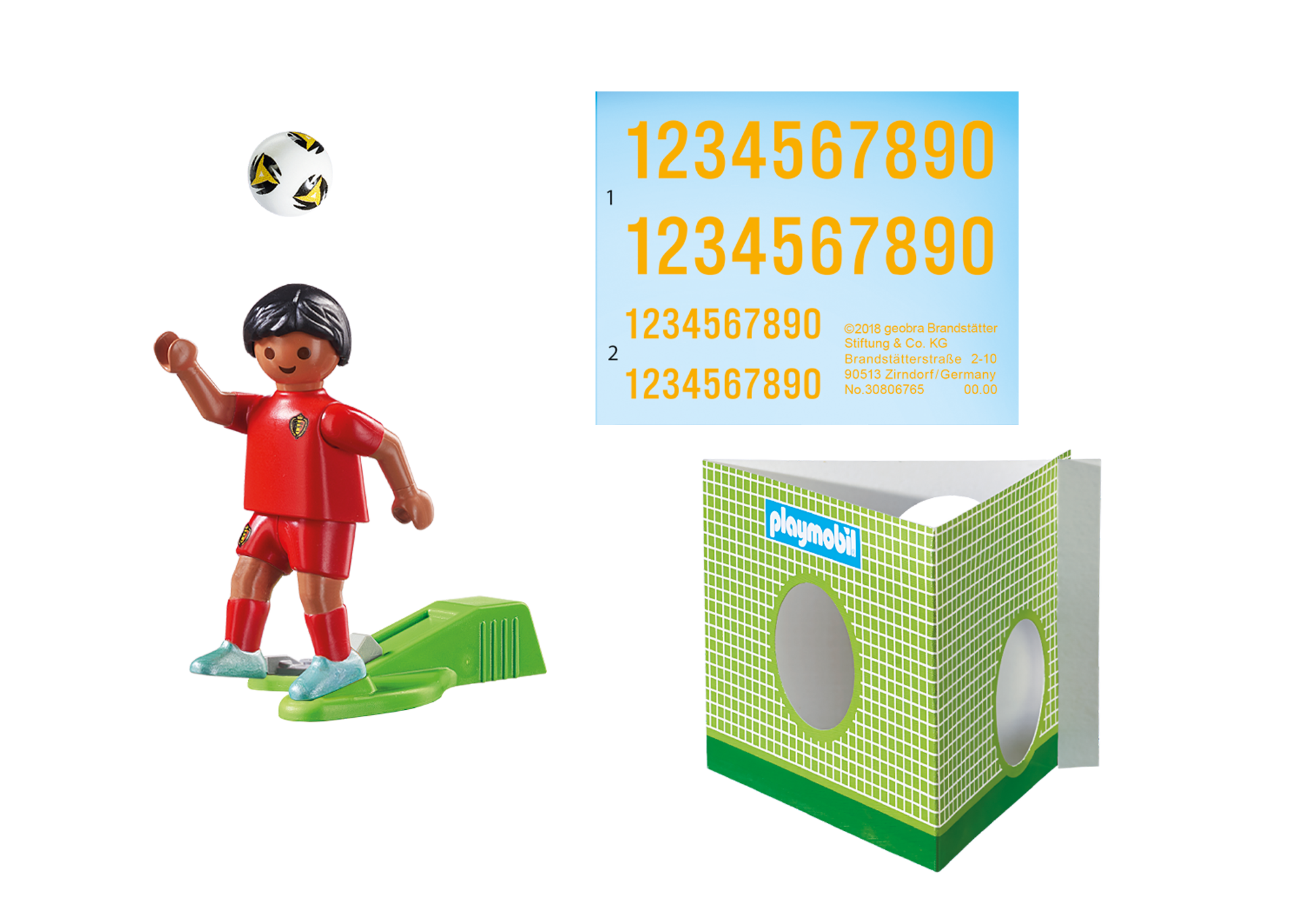 http://media.playmobil.com/i/playmobil/9509_product_box_back