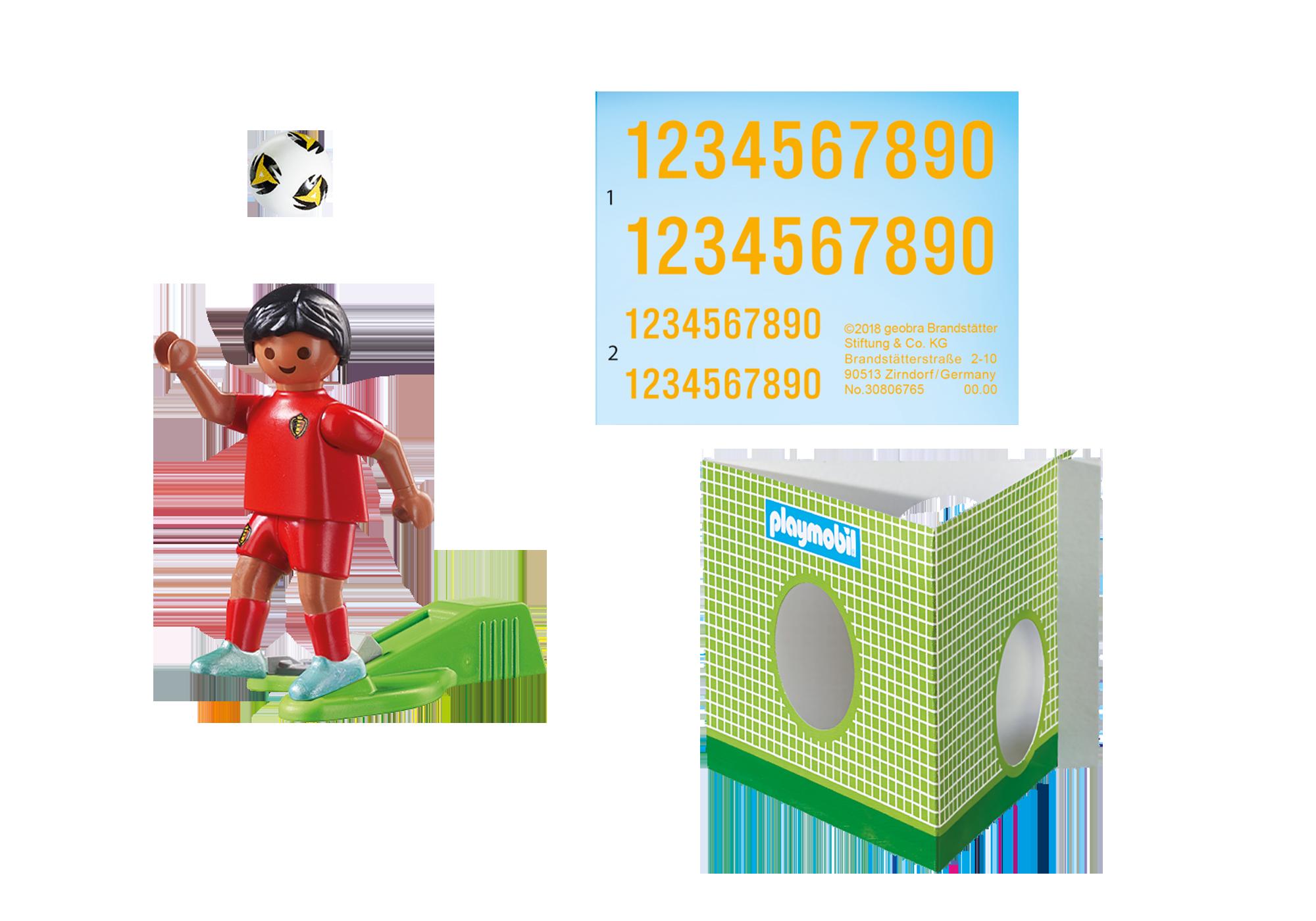 http://media.playmobil.com/i/playmobil/9509_product_box_back