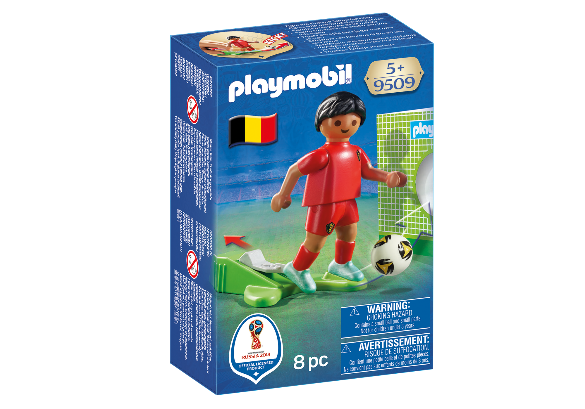 http://media.playmobil.com/i/playmobil/9509_product_box_front
