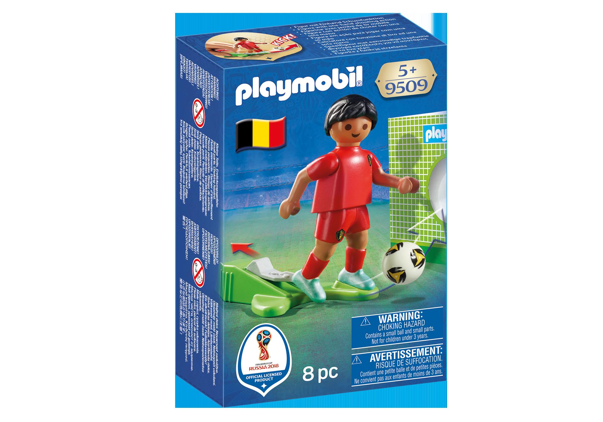 http://media.playmobil.com/i/playmobil/9509_product_box_front