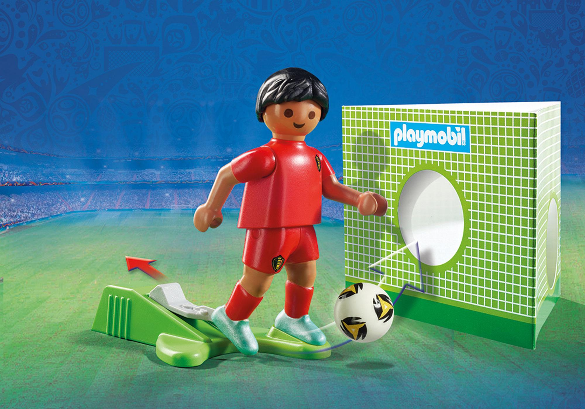 http://media.playmobil.com/i/playmobil/9509_product_detail