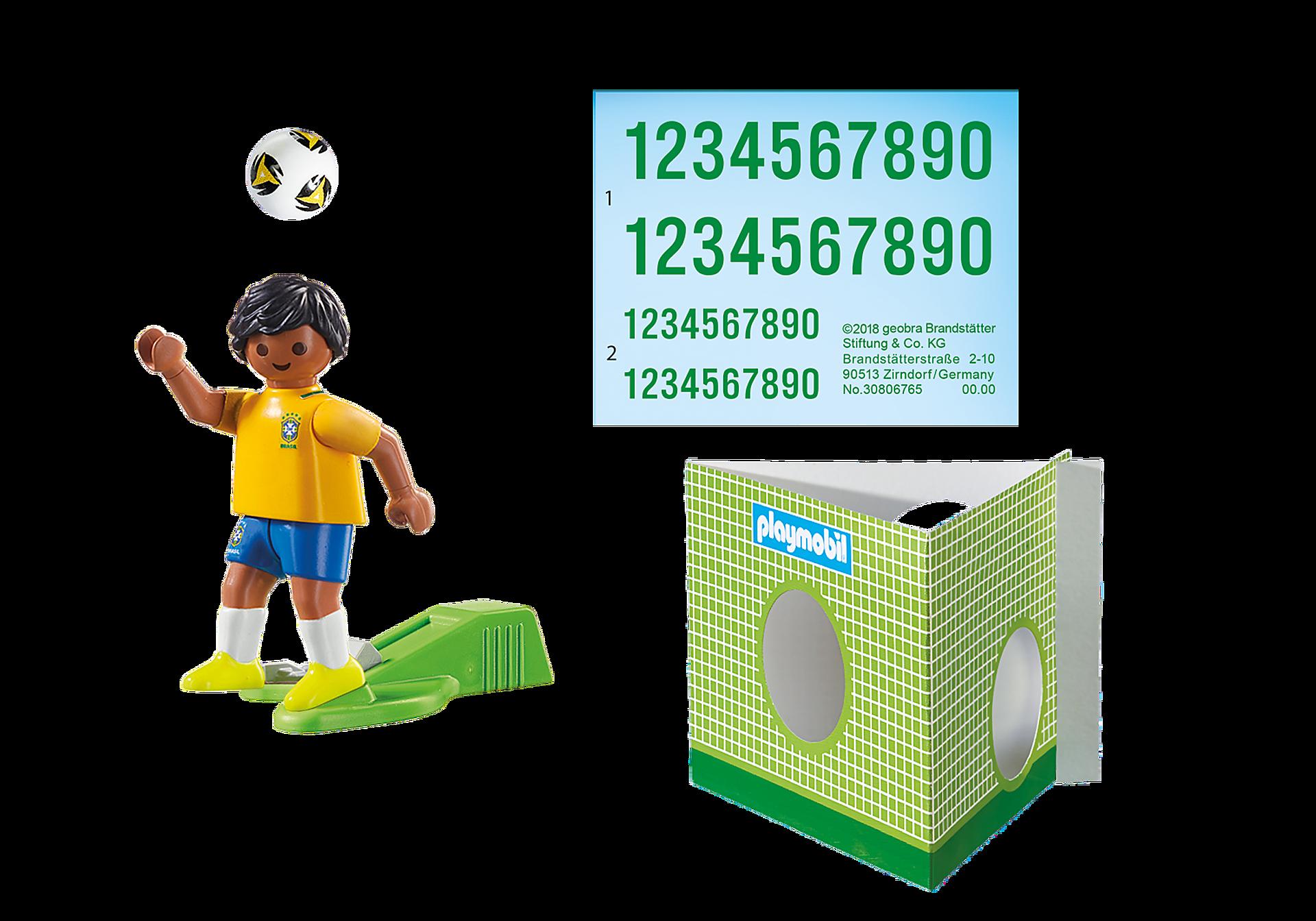 http://media.playmobil.com/i/playmobil/9510_product_box_back/Jugador de Fútbol - Brasil