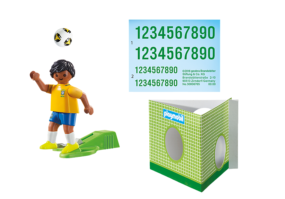 http://media.playmobil.com/i/playmobil/9510_product_box_back/National Team Player Brazil