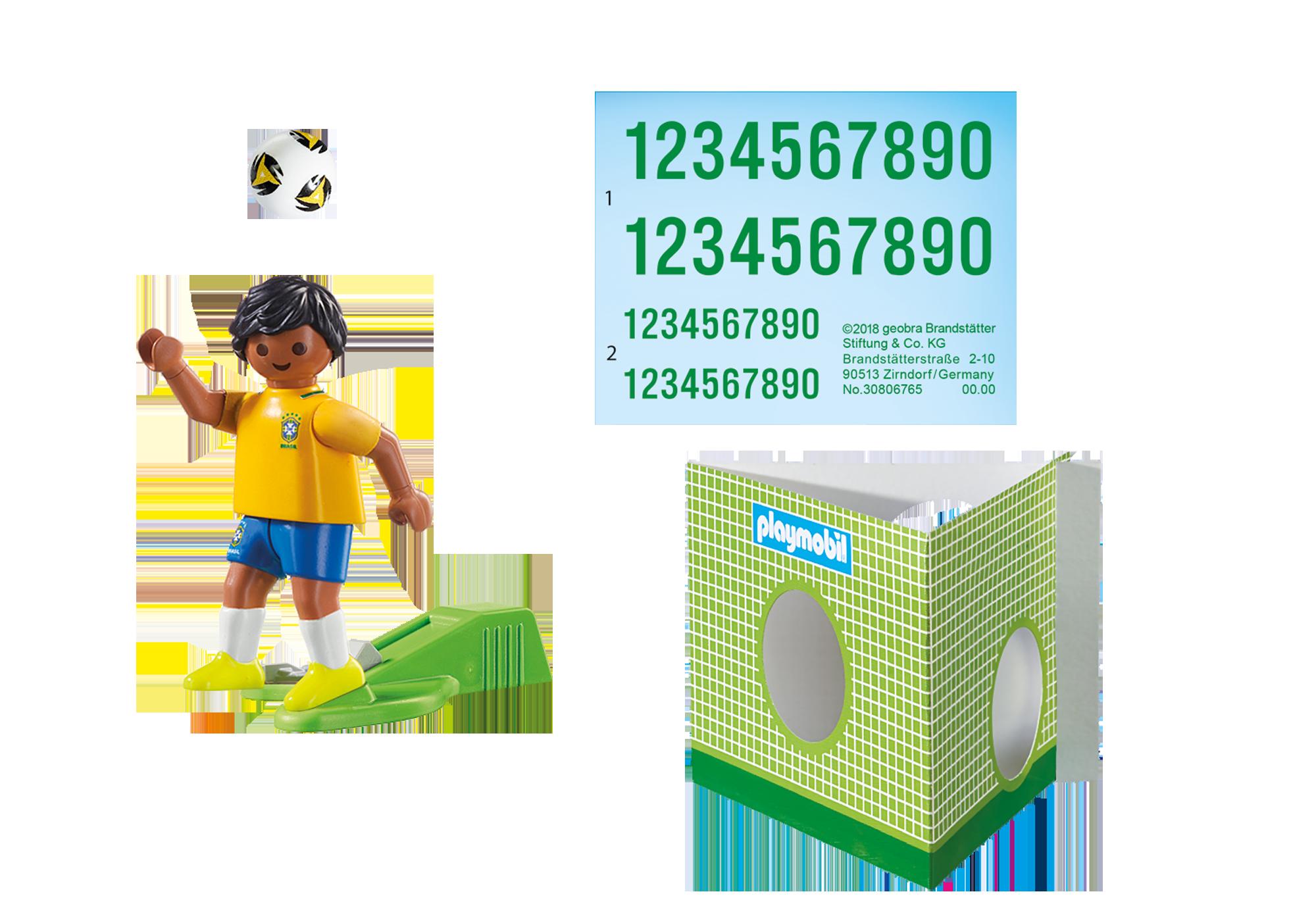 http://media.playmobil.com/i/playmobil/9510_product_box_back