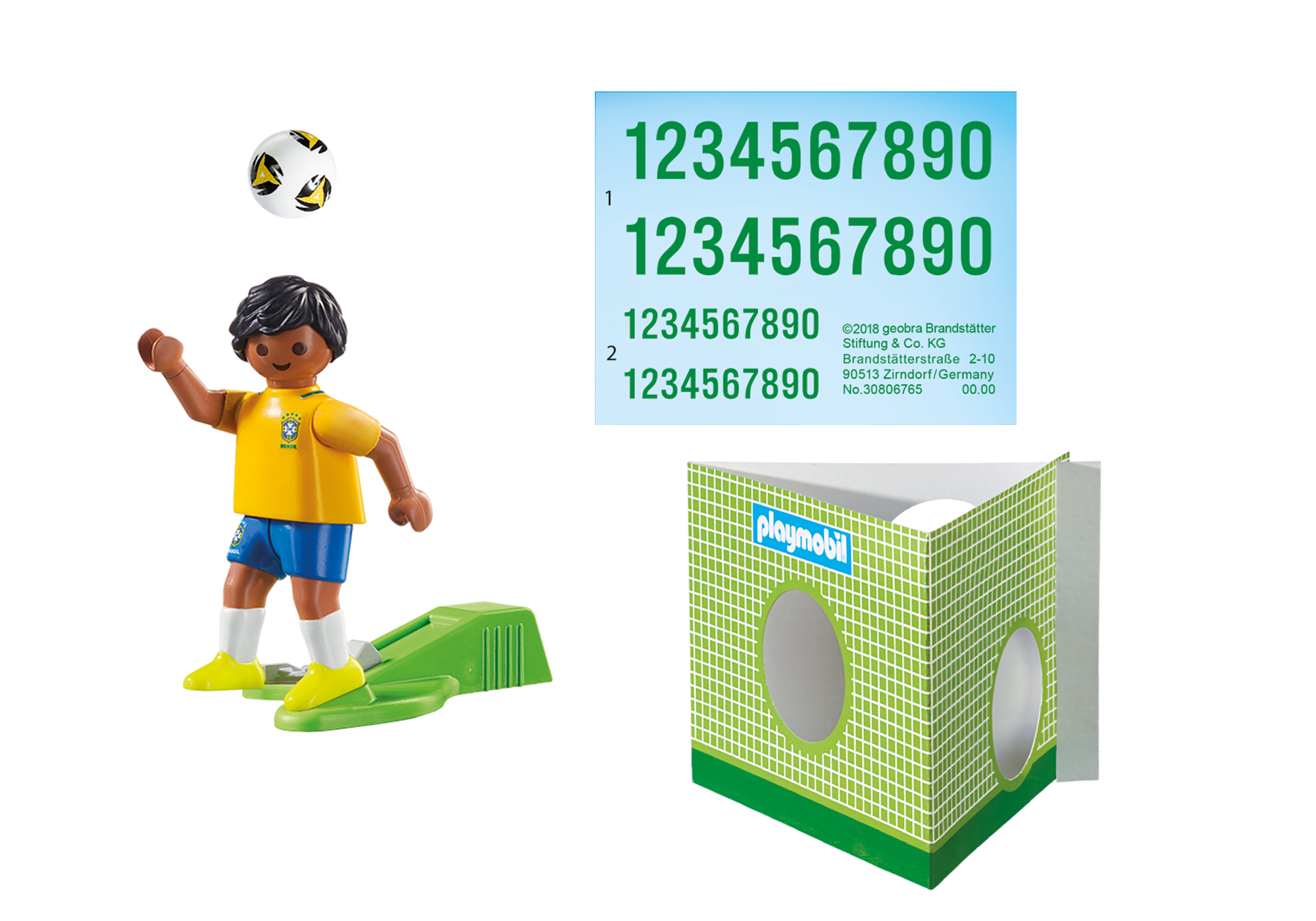 http://media.playmobil.com/i/playmobil/9510_product_box_back