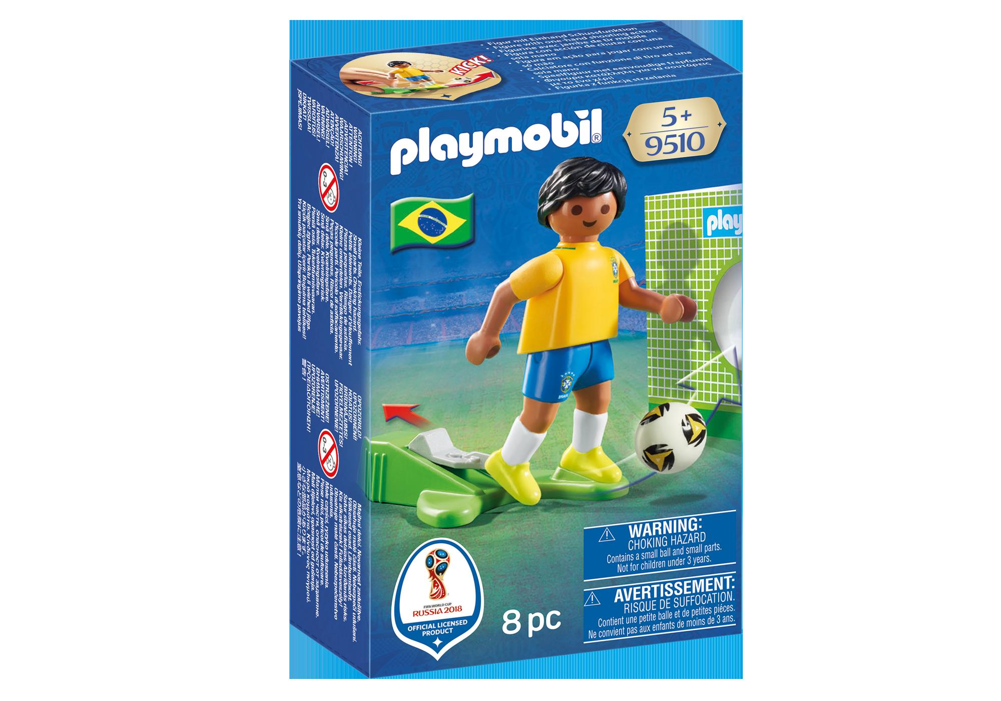http://media.playmobil.com/i/playmobil/9510_product_box_front/Jugador de Fútbol - Brasil