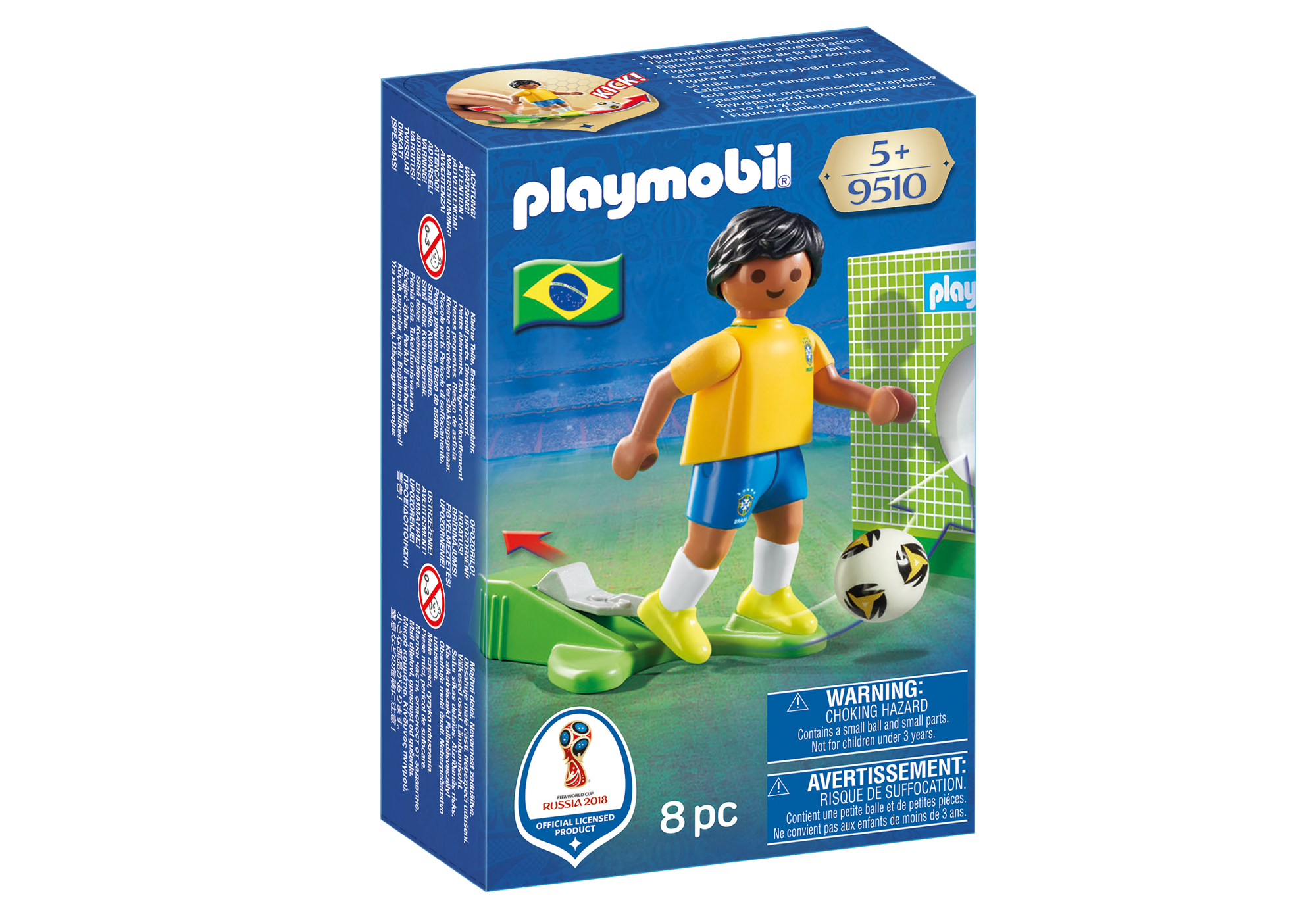http://media.playmobil.com/i/playmobil/9510_product_box_front/National Team Player Brazil