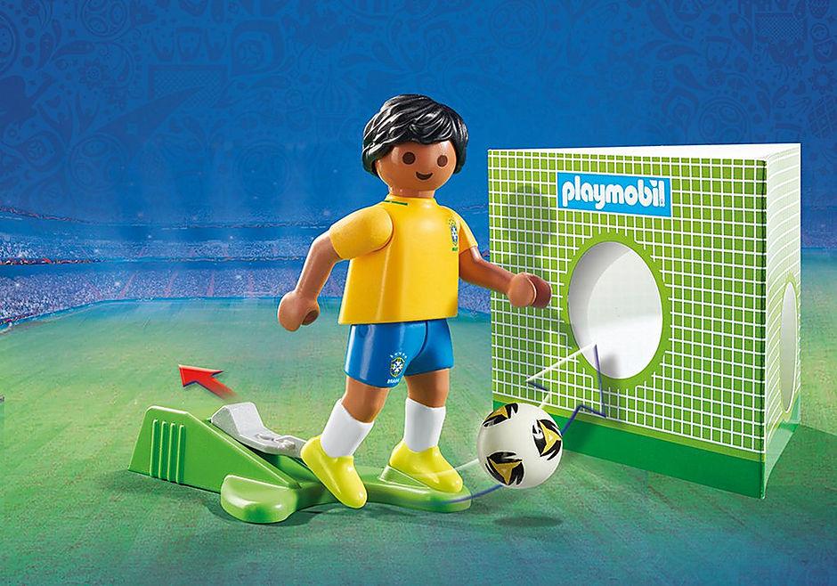 http://media.playmobil.com/i/playmobil/9510_product_detail/Jugador de Fútbol - Brasil
