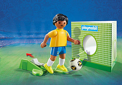 9510_product_detail/National Team Player Brazil