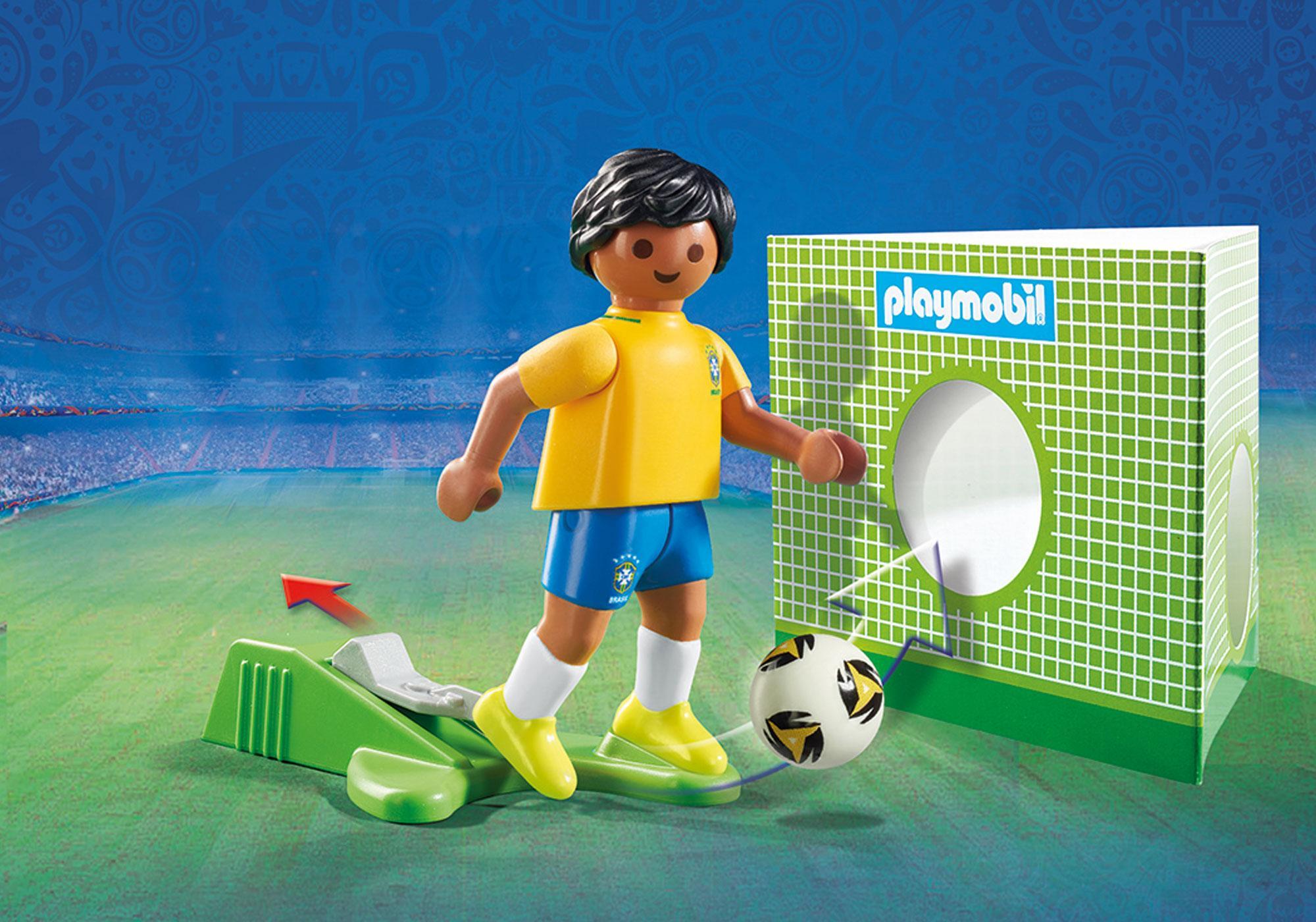 http://media.playmobil.com/i/playmobil/9510_product_detail