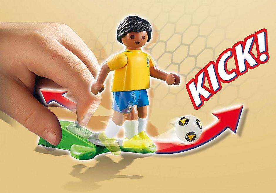 http://media.playmobil.com/i/playmobil/9510_product_extra1/Jugador de Fútbol - Brasil