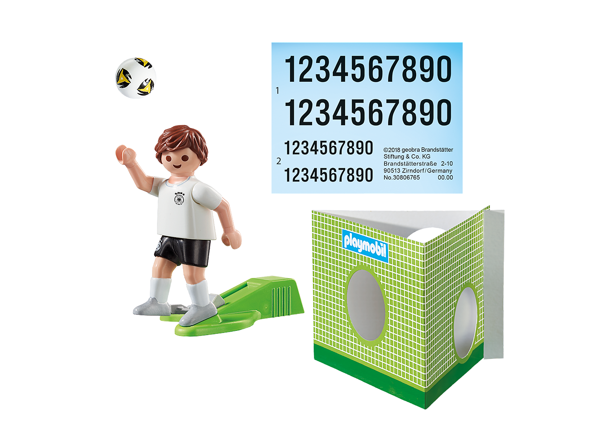 http://media.playmobil.com/i/playmobil/9511_product_box_back/Jugador de Fútbol - Alemania