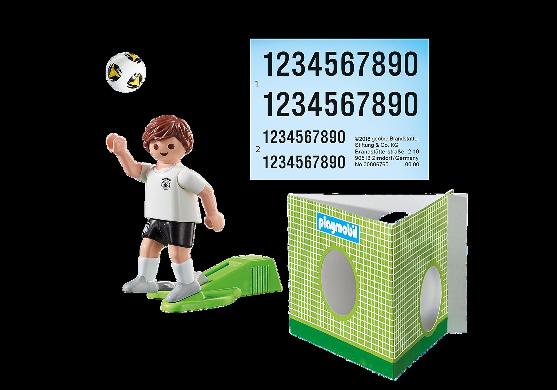 http://media.playmobil.com/i/playmobil/9511_product_box_back/Jugador de Fútbol - Alemania