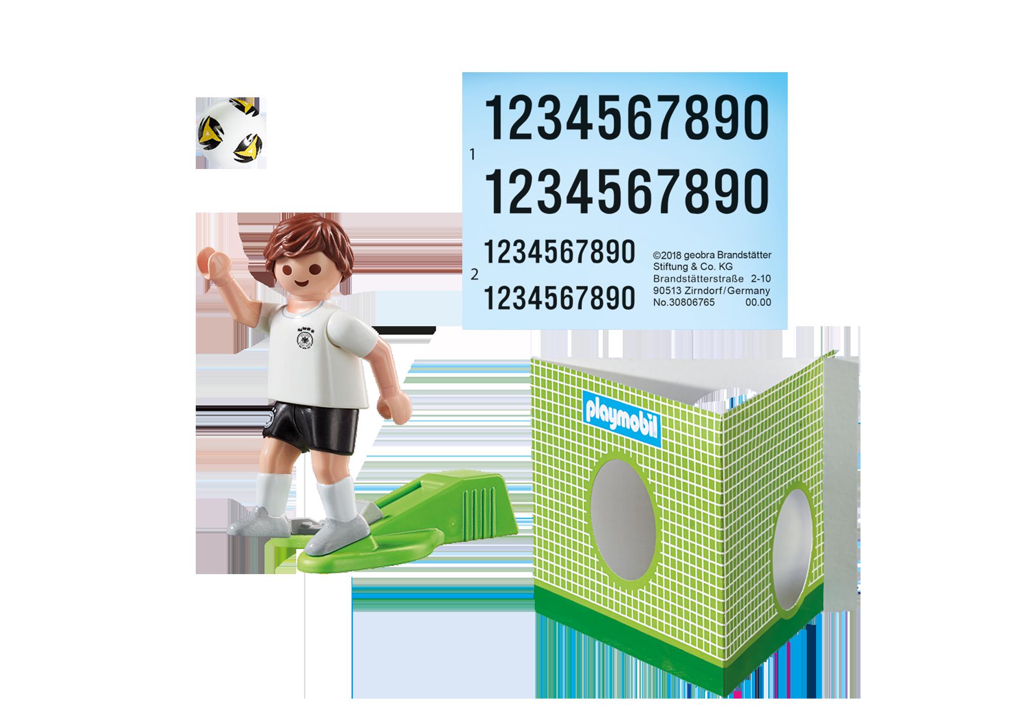 http://media.playmobil.com/i/playmobil/9511_product_box_back