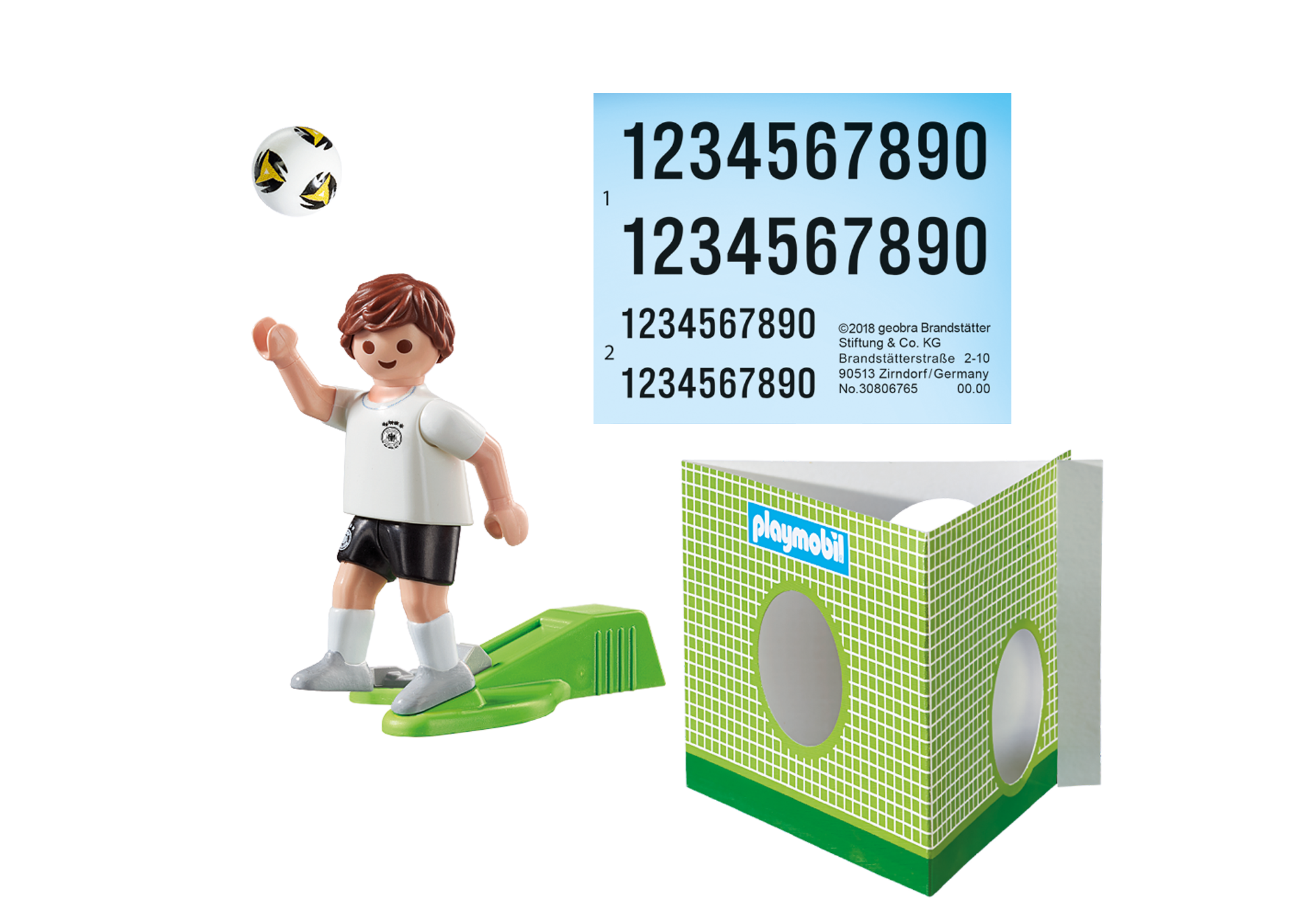 http://media.playmobil.com/i/playmobil/9511_product_box_back