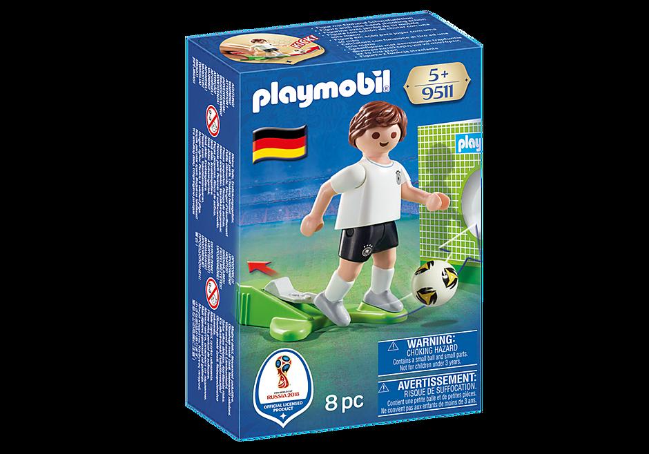 http://media.playmobil.com/i/playmobil/9511_product_box_front/Jugador de Fútbol - Alemania