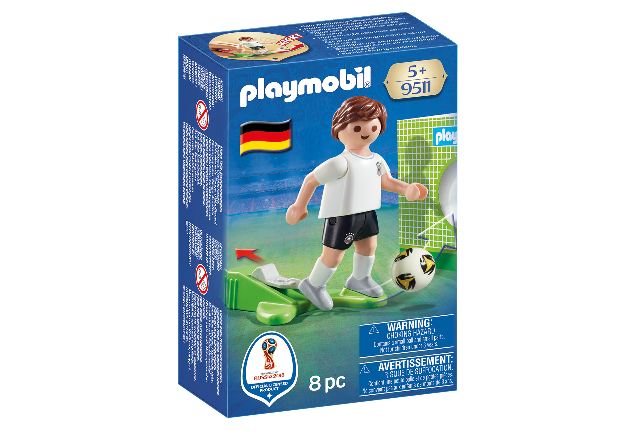 http://media.playmobil.com/i/playmobil/9511_product_box_front