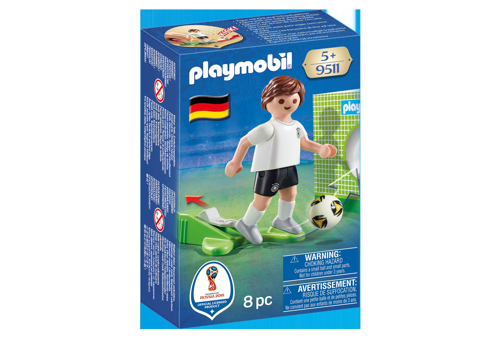 http://media.playmobil.com/i/playmobil/9511_product_box_front