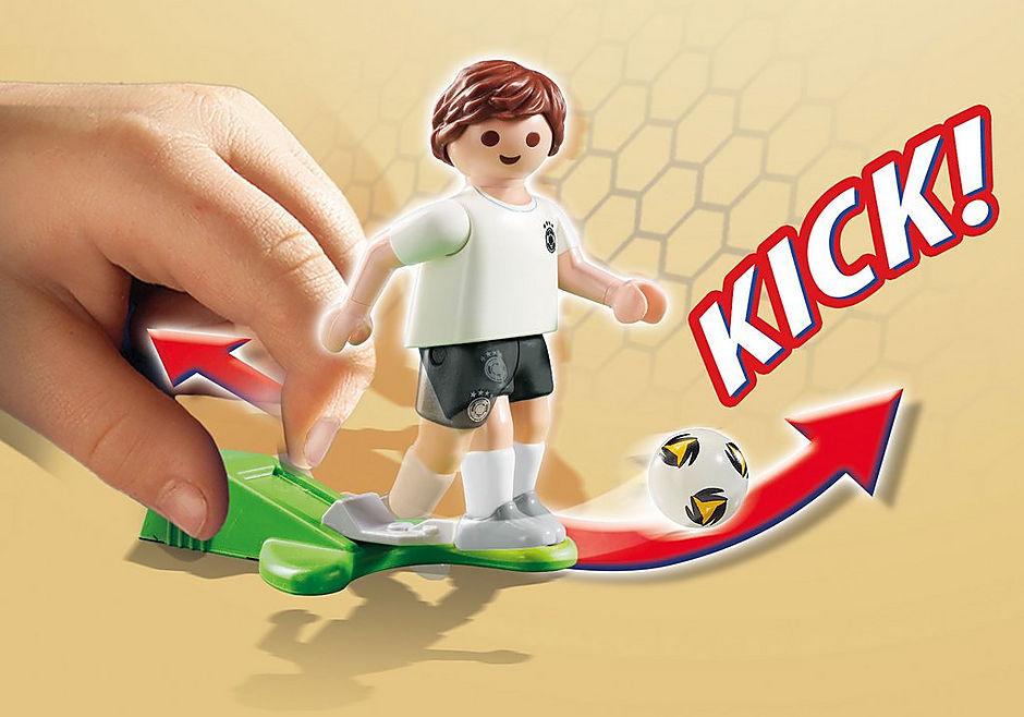 http://media.playmobil.com/i/playmobil/9511_product_extra1/Jugador de Fútbol - Alemania