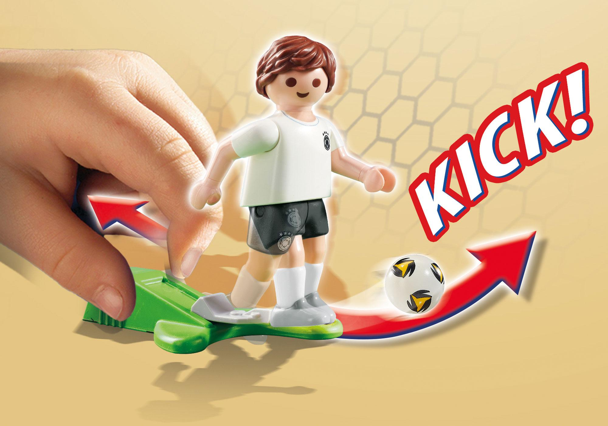http://media.playmobil.com/i/playmobil/9511_product_extra1