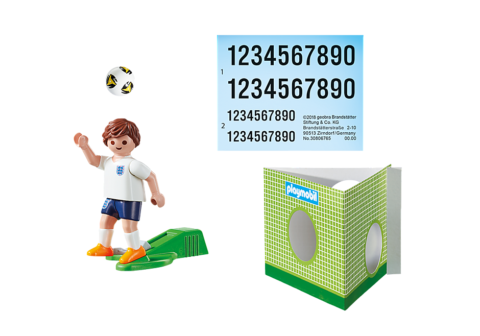 http://media.playmobil.com/i/playmobil/9512_product_box_back/Jugador de Fútbol - Inglaterra