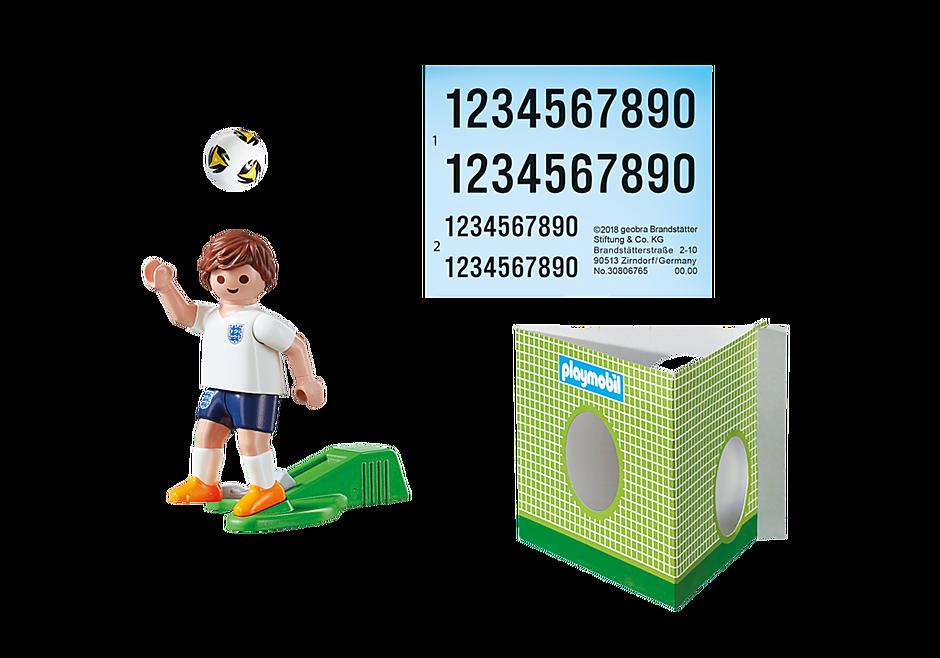 http://media.playmobil.com/i/playmobil/9512_product_box_back/National Team Player England
