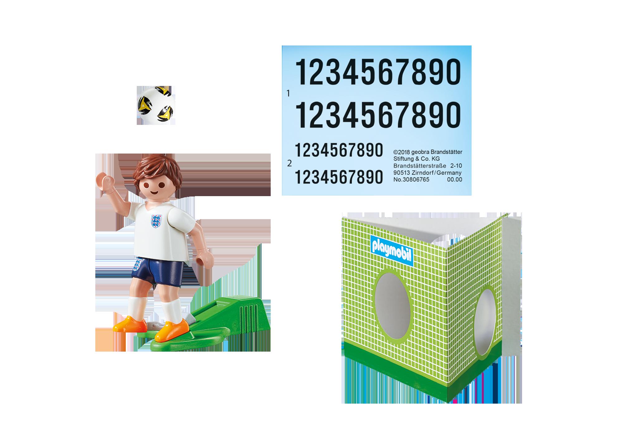 http://media.playmobil.com/i/playmobil/9512_product_box_back