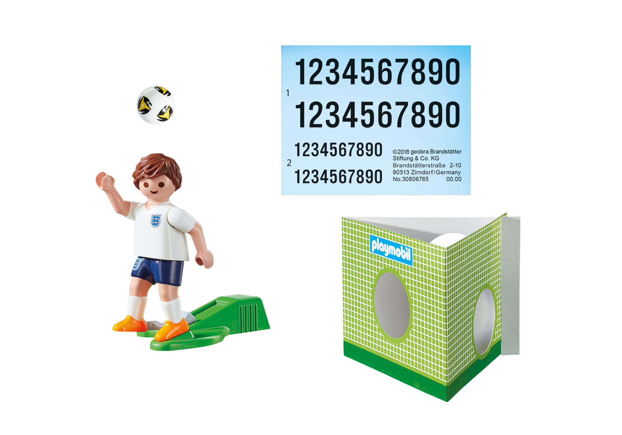 http://media.playmobil.com/i/playmobil/9512_product_box_back