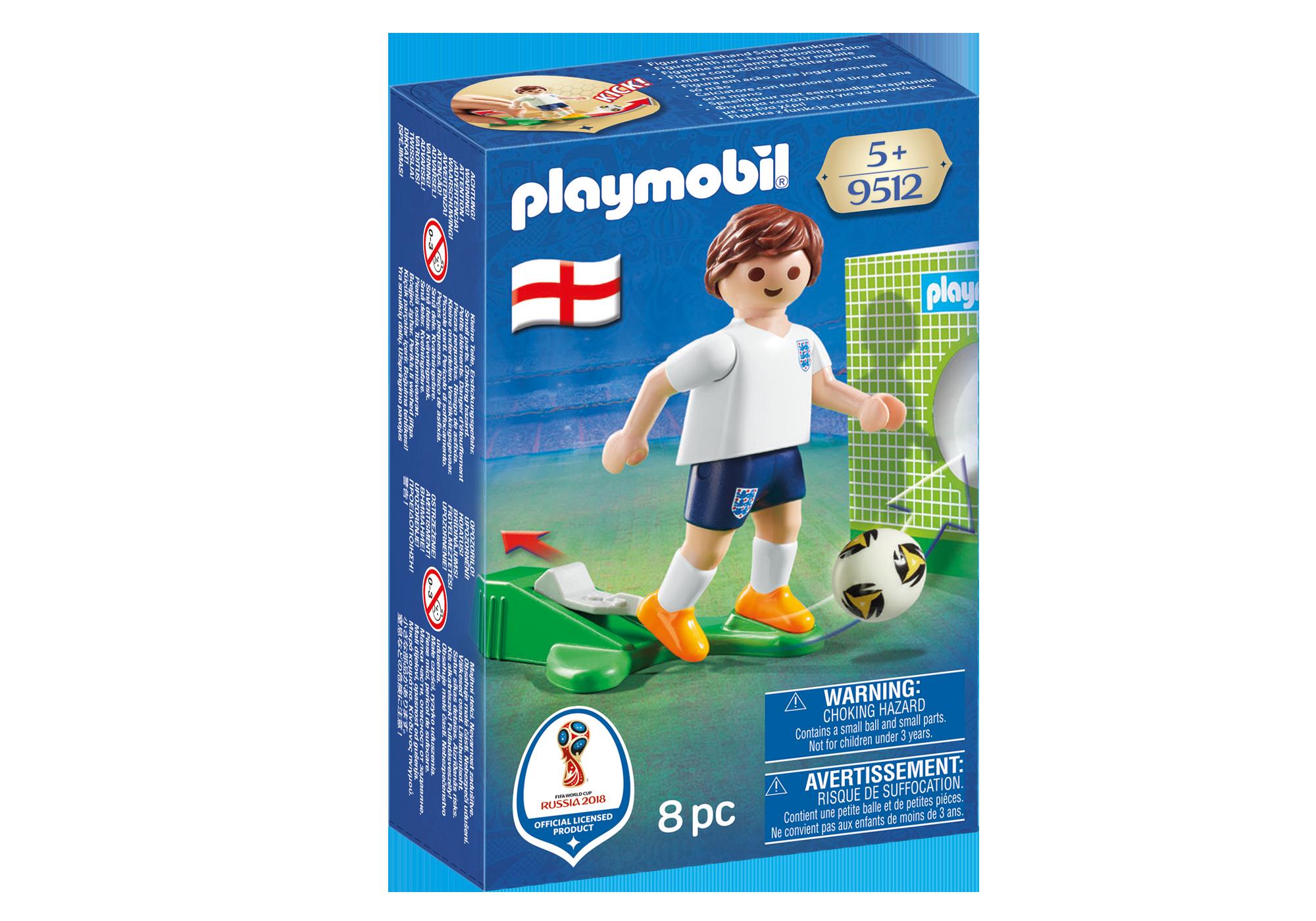 http://media.playmobil.com/i/playmobil/9512_product_box_front/Jugador de Fútbol - Inglaterra