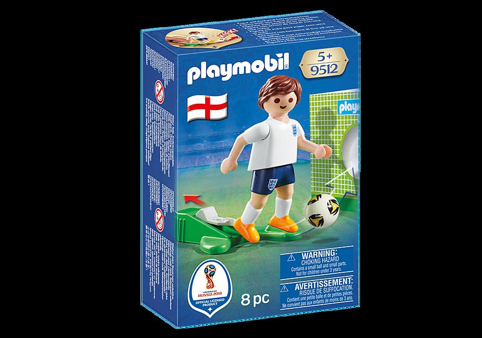 http://media.playmobil.com/i/playmobil/9512_product_box_front/National Team Player England
