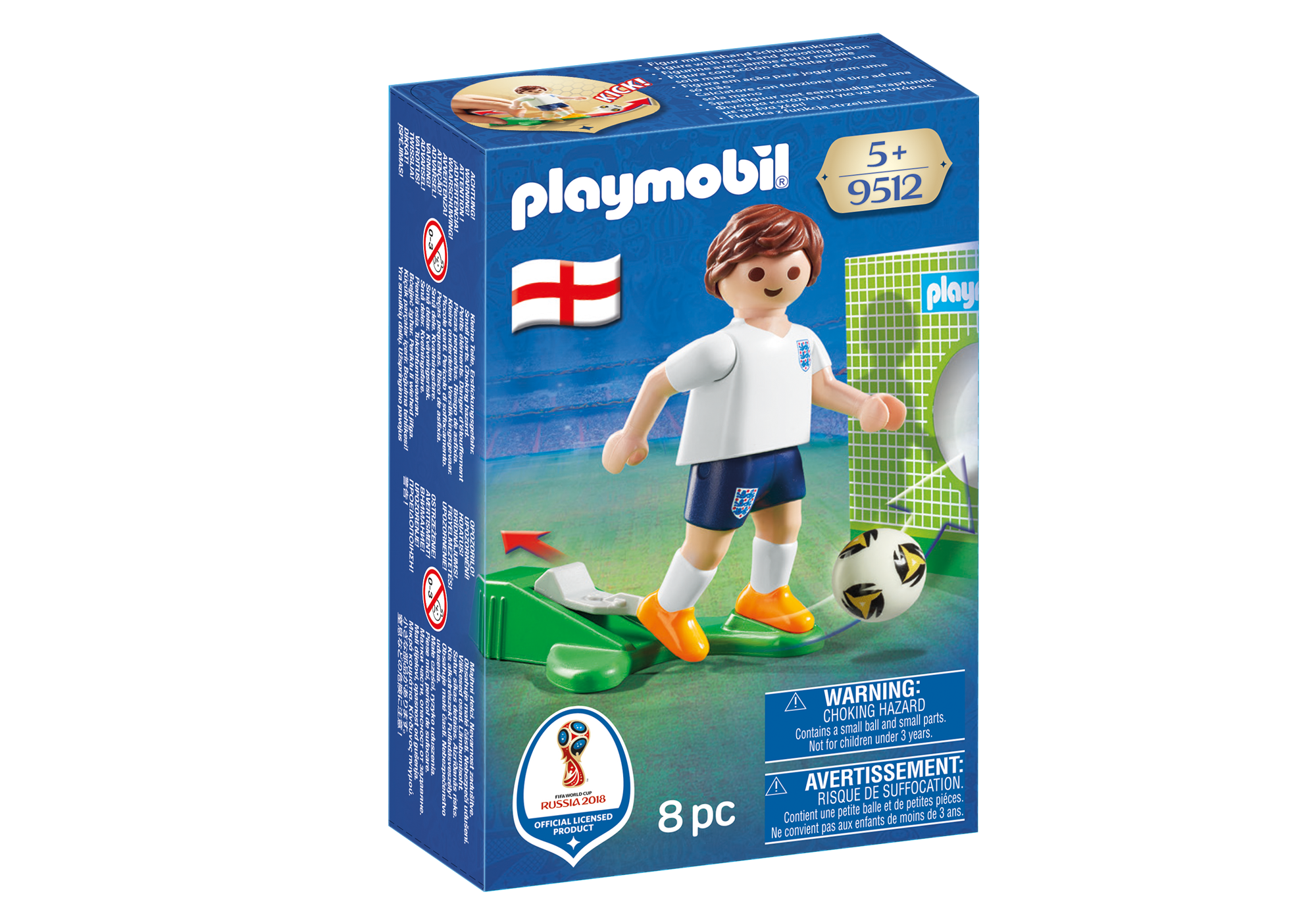 http://media.playmobil.com/i/playmobil/9512_product_box_front/National Team Player England