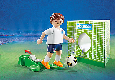 9512_product_detail/Jugador de Fútbol - Inglaterra