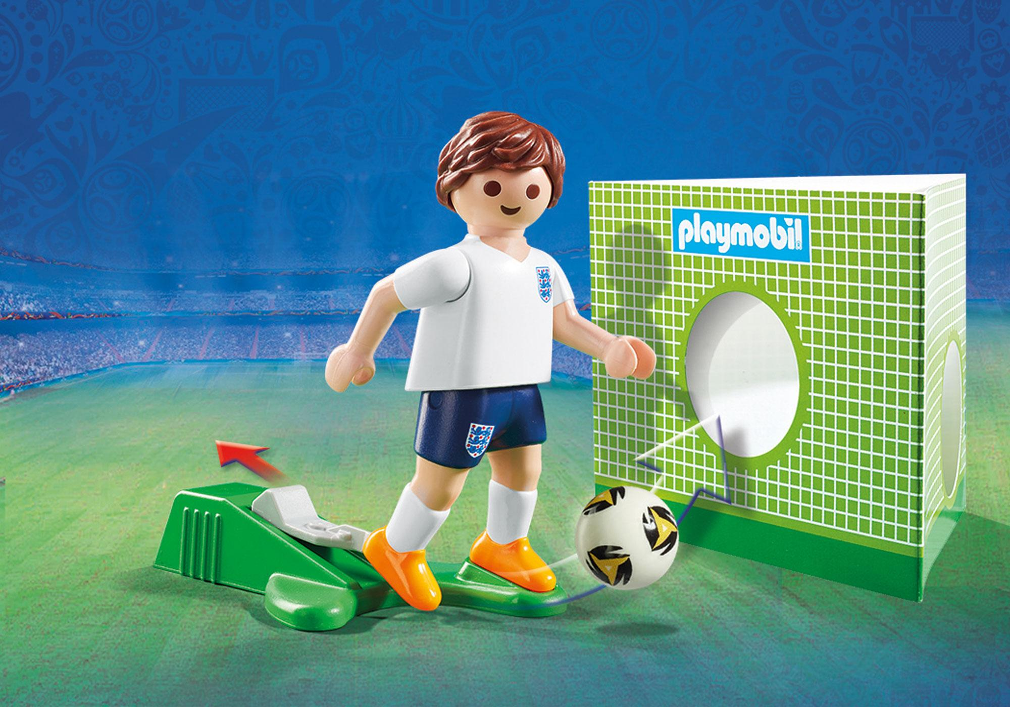 http://media.playmobil.com/i/playmobil/9512_product_detail/Jugador de Fútbol - Inglaterra