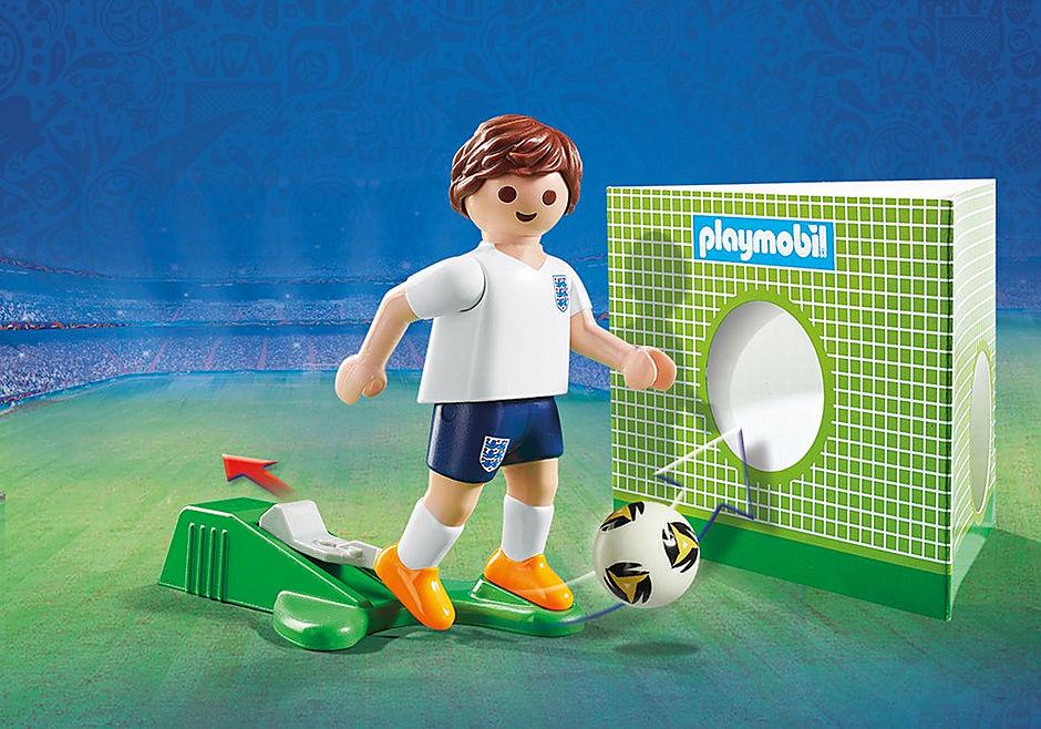 http://media.playmobil.com/i/playmobil/9512_product_detail/National Team Player England