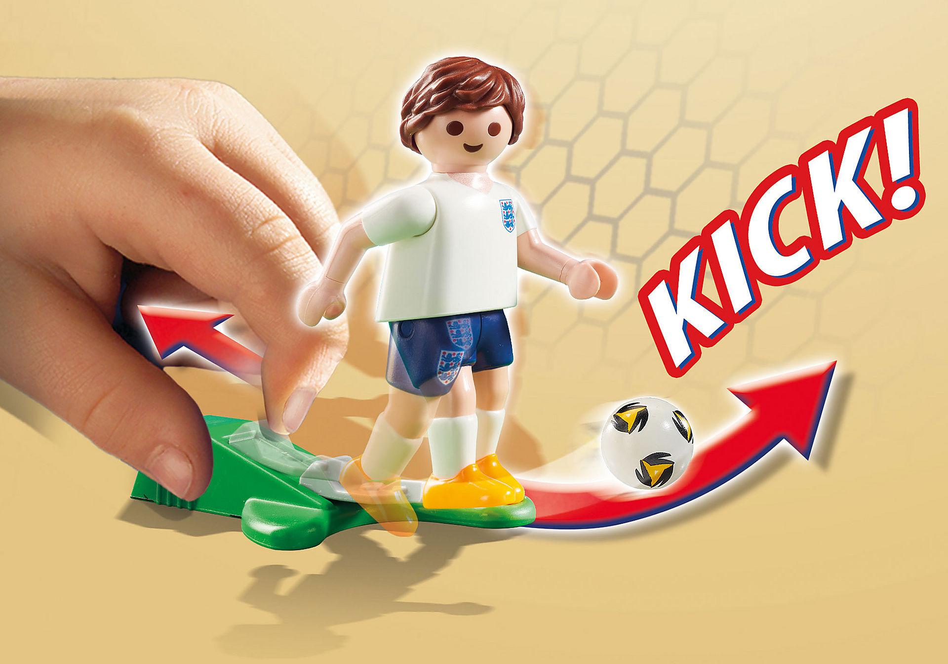 http://media.playmobil.com/i/playmobil/9512_product_extra1/Jugador de Fútbol - Inglaterra