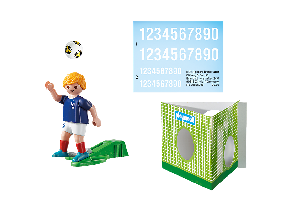 http://media.playmobil.com/i/playmobil/9513_product_box_back/Jugador de Fútbol - Francia