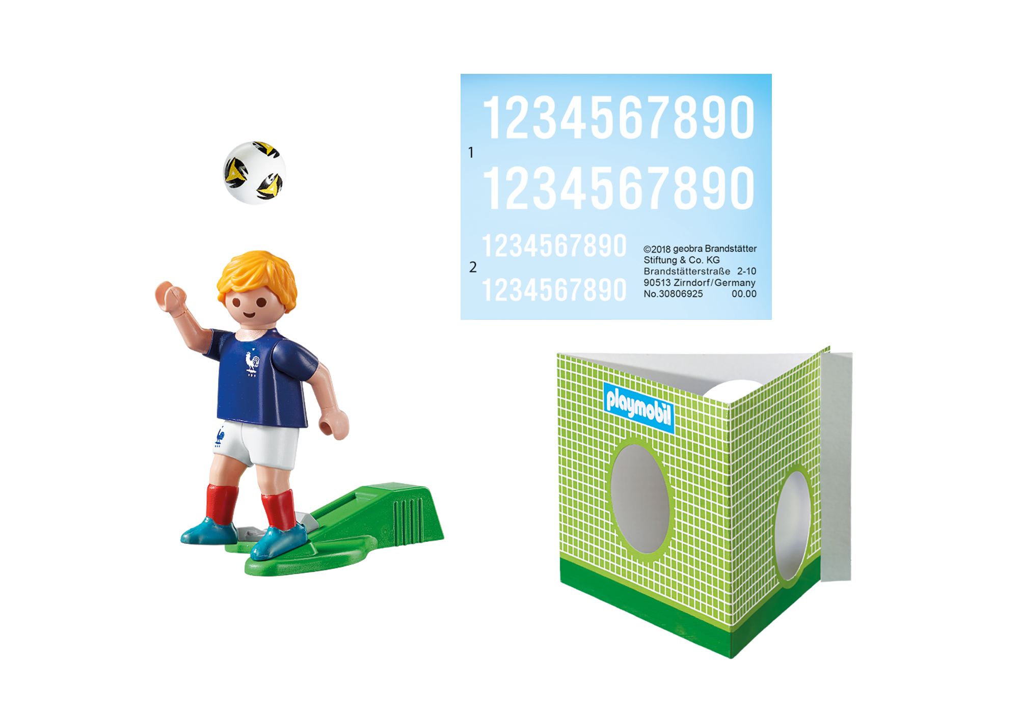 http://media.playmobil.com/i/playmobil/9513_product_box_back